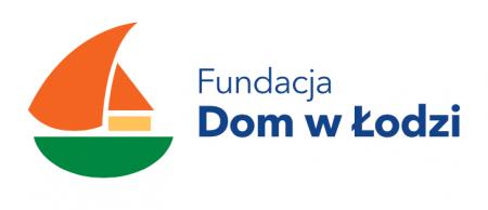 fundacja_dom_w_lodzi